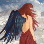 The_northern_angel
